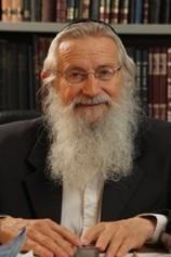 Yeshiva.org.il- מהי ציונות דתית | ציונות דתית | Scoop.it