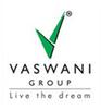 Vaswani Group   Real Estate Reviews   Scoop.it