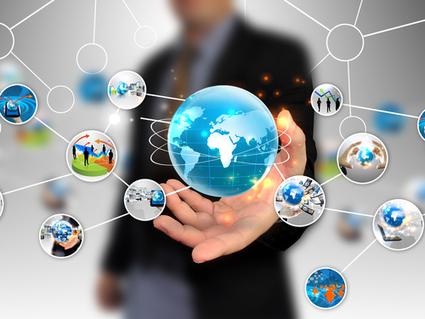 La importancia de las redes sociales en el marketing de hoy ...   Redes Sociales   Scoop.it