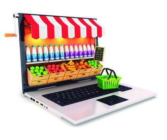 E-commerce. El último eslabón en la despersonalización del comercio / Ana Lilia González | Comunicación en la era digital | Scoop.it