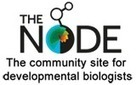 The Company of Biologists Ltd | Educacion, ecologia y TIC | Scoop.it