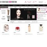Achetez moins cher sur La Boutique du Parfum et préservez votre pouvoir d'acha   code remise   Scoop.it