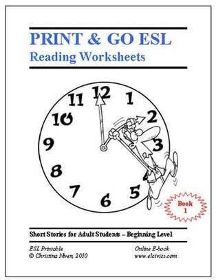 Free ESL eBooks   Printable Worksheets   Lesson Ideas   Scoop.it