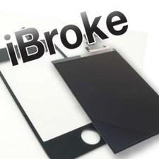 iPhone Repair | iPhone 3g Glass & LCD Repair | iPhones and Apple Tech | Scoop.it