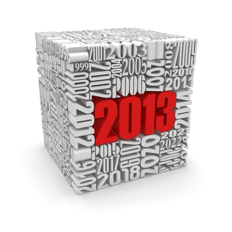 Expected Changes In SEO This 2013 | Business 2 Community | Traffic Driving Optimization for Better Conversions | Scoop.it