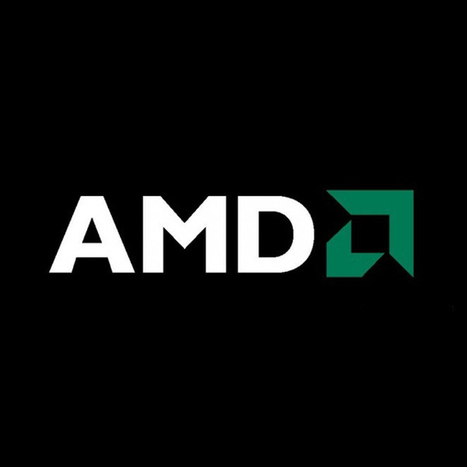 AMD joins The Document Foundation to push GPU acceleration in Libre Office - Inquirer | TDF & LibreOffice | Scoop.it