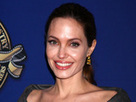 Angelina Jolie opens girls-only school in Afghanistan | Peace Cord | Scoop.it