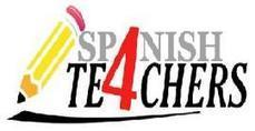 Hispanic Culture Lesson Plans and Worksheets, Spanish4Teachers.org | Teaching H.S. Spanish | Scoop.it