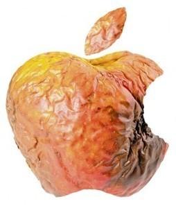 Apple et les données biométriques, Acte 2 : après la voix, vos empreintes digitales ! : Reflets | Libertés Numériques | Scoop.it