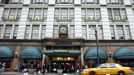 The Future of Retail in the Age of the Flagship Store | Retail | Scoop.it