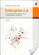 Enterprise 2.0 | Enterprise in the New Business Landscape | Scoop.it