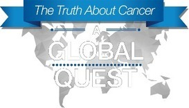 Episode 1: The True History of Chemotherapy & The Pharmaceutical Monopoly | The Truth About Cancer | WELLNESS | Scoop.it