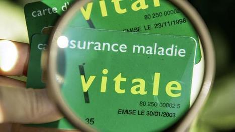 Notre système de protection sociale est «inégalitaire et intenable» selon les Français | 694028 | Scoop.it