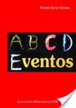 Abcd Eventos/ Abcd Events | Ventas y promoción de eventos de moda | Scoop.it