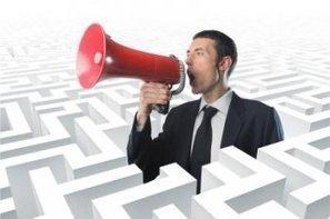 LinkedIn lance une nouvelle offre : les statuts sponsorisés | qareerup | Scoop.it