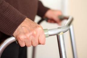 La Mobilizzazione del Paziente Allettato | Mobilitazione Attiva e Passiva | Il mio portfolio | Scoop.it