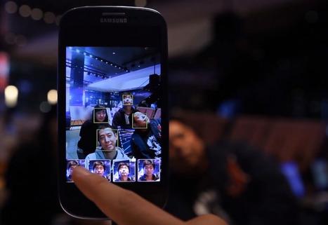 Samsung's 'Premium Suite' Dumbs Down the Smartphone | NYL - News YOU Like | Scoop.it