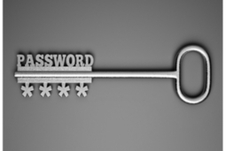 Make your passwords harder to crack   Networking Technologies   Scoop.it
