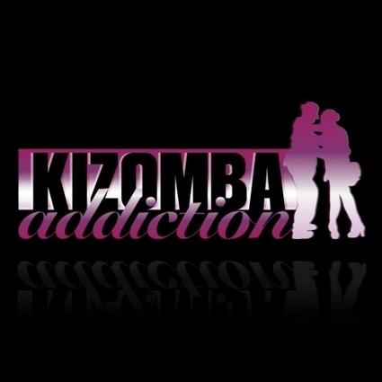 Thursday 5th Of June Kizomba Dance Lessons @ The Pod Bar - Blacknet   LatinoDance and Kizomba   Scoop.it