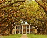 1000 Pins on Pinterest.com | Oak Alley Plantation: Things to see! | Scoop.it