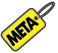 what is a meta tag and its importance in search engine optimization | search marketing | Scoop.it