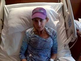 Austin advocate Andrea Sloan dies   KXAN.com   Breast Cancer Advocacy   Scoop.it