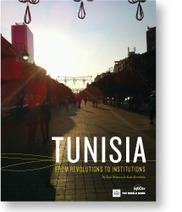 Investigating Tech for Social Cohesion in Tunisia | Reboot | Tech for Social Good | Scoop.it