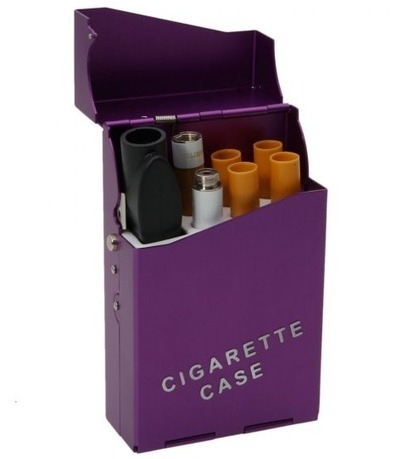 Is It Worth Applying For Free E Cigarette Trials?   Health   Scoop.it