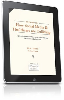 How to Use Social Media Marketing for Doctors   Social Media   Scoop.it