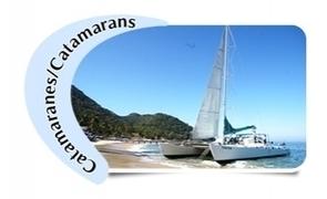 Yacht Rental Puerto Vallarta | Vallarta Yachts | payneyoda | Scoop.it