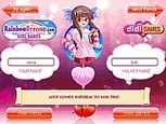 Love Test - Mini Games - play free mini games online | enteirtanment | Scoop.it