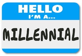 Millennials Driving Housing Market | Real Estate Plus+ Daily News | Scoop.it