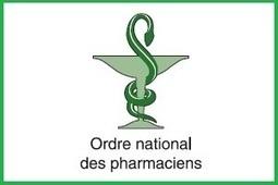 Pharmacies en ligne : l'Ordre des pharmaciens émet des réserves   ✨ L'iMedia en Santé Humaine ✨   Scoop.it