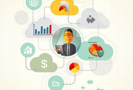 El Buen Fin 2013, clave para el comercio electrónico | Alto Nivel | comercio electrónico | Scoop.it