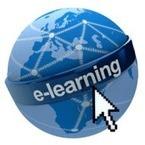 Seminario teórico y práctico de introducción al eLearning: 3° edición de este Mooc (el primero de Argentina)   Conocimiento libre y abierto- Humano Digital   Scoop.it