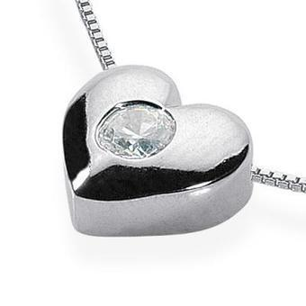 Jewelry Manufacturers - Online Diamond Jewelry Stores New York | 47stcloseouts | Scoop.it
