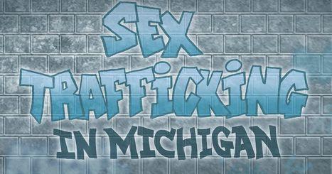 WATCH: Survivors of sex-trafficking share heartbreak | Web et nouvelles formes narratives | Scoop.it