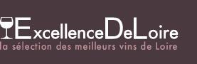 Accord vins et desserts - Excellence de Loire | Accord Mets-Vins avec les vins de Loire | Scoop.it