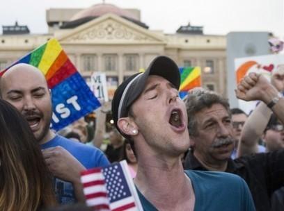 Want to create activists? Here's how. - Washington Post (blog) | Peer2Politics | Scoop.it