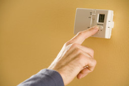 Expert electrician in Conyers, GA - Lightnin' Repair Service | Lightnin' Repair Service | Scoop.it