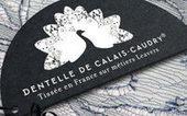 Dentelle : Calais-Caudry reçoit le prix Liliane Bettencourt | Dentelles | Scoop.it