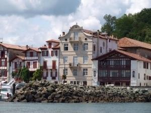 Foncier public au Pays Basque | Des terrains disponibles à Ciboure | EITB Actualités Société | Immobilier au Pays Basque | Scoop.it
