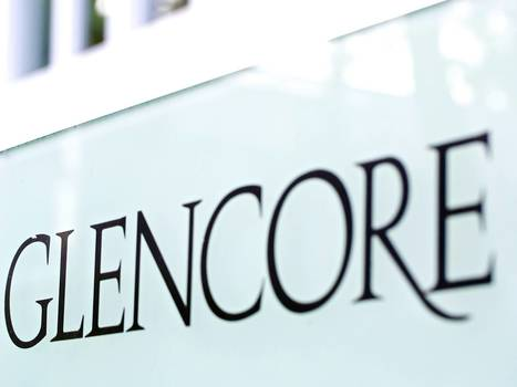 Glencore oil trader Andrew Kearns loses wrongful dismissal claim after he was sacked for 'heavy night' of drinking - and is ordered to pay at least £150,000 | UK Employment law | Scoop.it