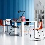 La couleur de l'annee   Le Bleu   The Blog Déco - Décoration d'intérieur, Objet Mobilier design et contemporain   DECORATION  DESIGN   Scoop.it