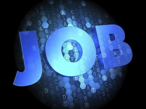 Top IT job skills for 2014: Big data, mobile, cloud, security | NoSQL and NewSQL | Scoop.it