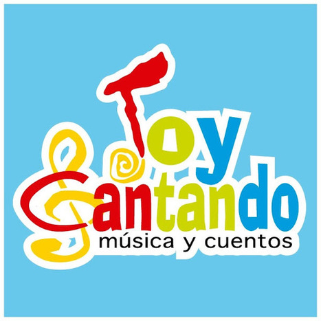 toycantando | Literatura Infantil | Scoop.it