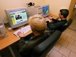Udfordringer i den digitale skole - Læremiddel.dk | IT og  undervisning generelt _ Morten Ulstrup | Scoop.it