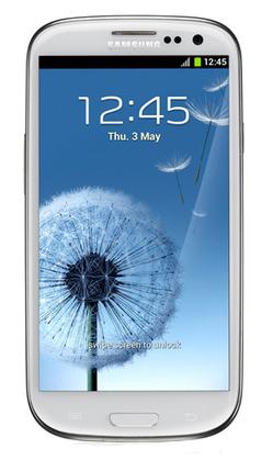 Galaxy S3 Replika Orjinalinden Daha Çok Satıldı | Haberler | Scoop.it