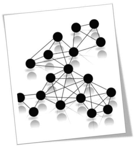 Structurations des Mondes Sociaux (SMS) - Accueil Sms | Séminaire MémoCris | Scoop.it