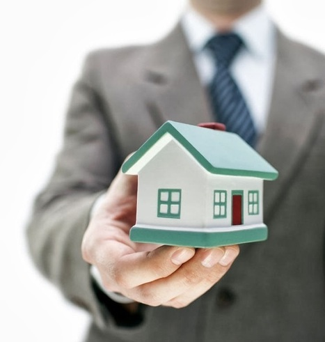 My Propertips: How to Choose Investment Property | Real Estate Investing in Phoenix Real Estate Investment | Honestdeals4u.com | Scoop.it